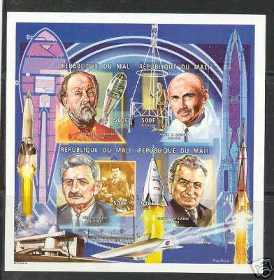 1957-2007 Timbres gabonais Edd10