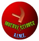 Proposition de logo Muco_110