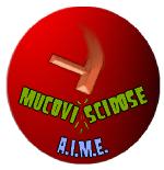 Proposition de logo Muco_210