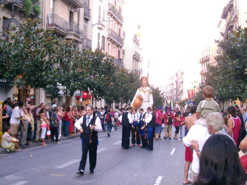Barcelone la belle, Catalogne, Espagne!!! 04030013