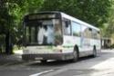 Photographies des autobus Alto - Page 2 1114_h10