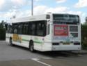 Photographies des autobus Alto - Page 2 1115_h10
