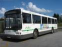 Photographies des autobus Alto - Page 2 1116_h10