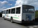 Photographies des autobus Alto - Page 2 1117_h10