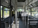 [Alençon] Zoom autobus, sur le heuliez GX107 n°573. 1313_h10