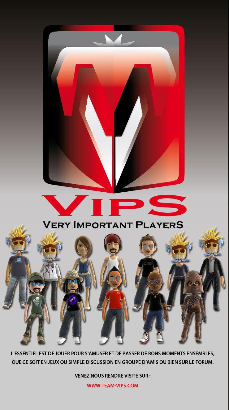 La VipS  Pub_vi14