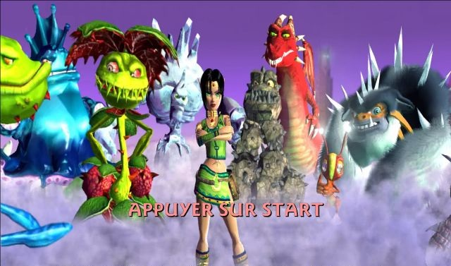 QUIZZ Jeux Vidéo !!! Xbox10