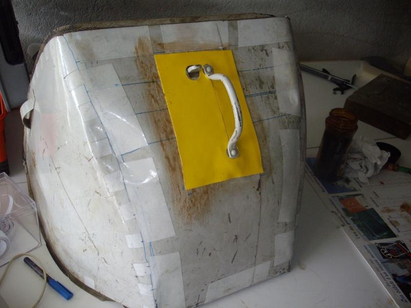 restauration de la sellerie de mon HY Capo_117