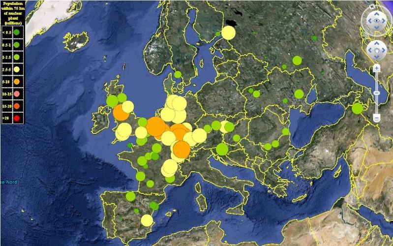 Relocalisation internationale : cartes et liens Nuclea11