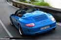 La 911 Speedster Porsch10