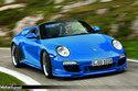 La 911 Speedster Porsch11