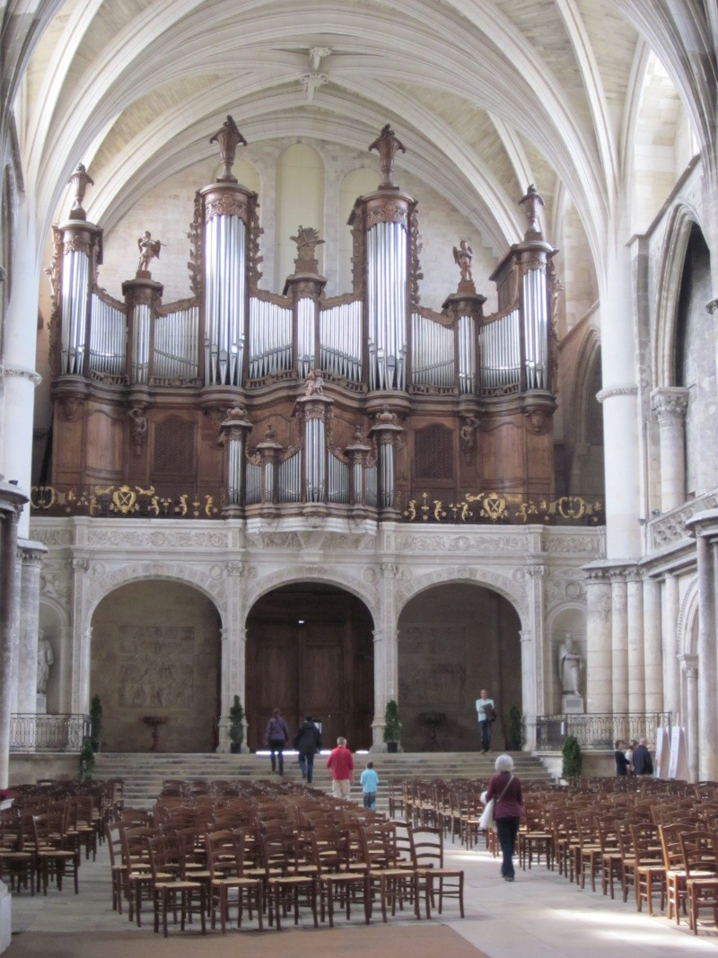 Découvrir l'orgue par le disque - Page 2 Img_1611