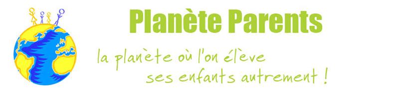 Planète Parents