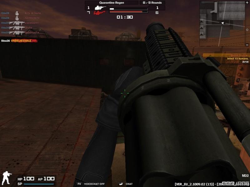 +2 Unbelievable Combat14