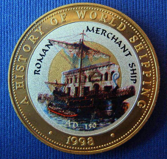 numismatique 001_ro11