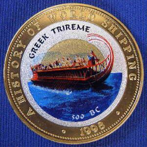 numismatique 002_gr12