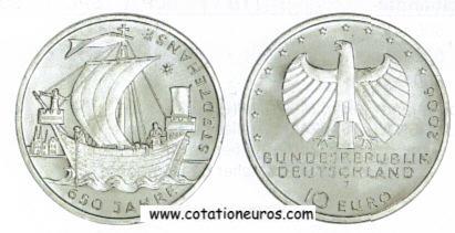 numismatique Annive10
