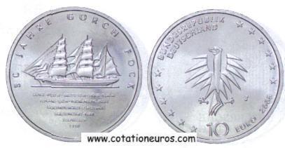 numismatique Annive11
