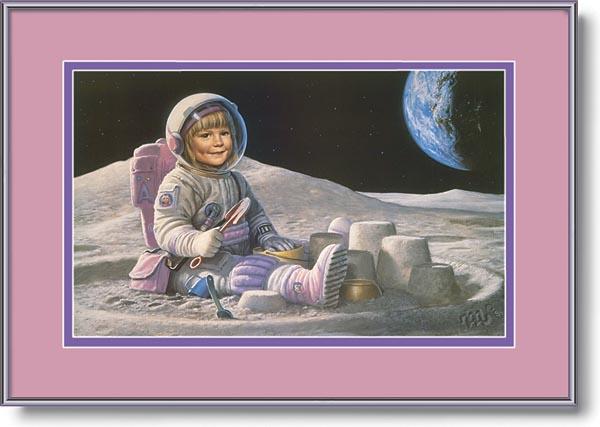 Pourquoi vouloir partir sur la Lune? Sandbo10