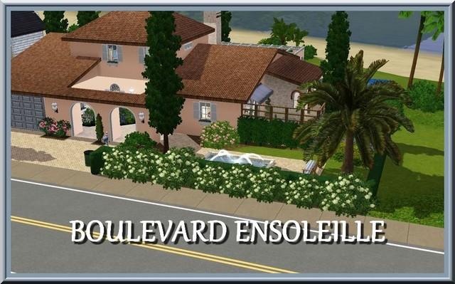 [Site Sims 2-Sims 3 -Sims 4] Les maisons de Dom - Page 5 Bd_ens11