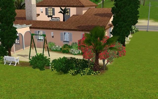 [Site Sims 2-Sims 3 -Sims 4] Les maisons de Dom - Page 5 Screen18