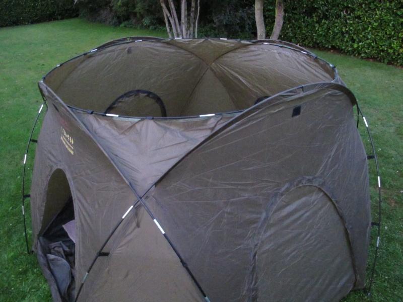 observatoire en dur vs tente astro Tente_13