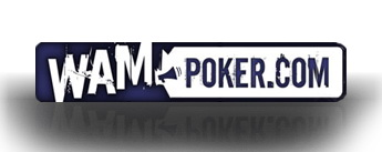 le london french poker tour Logo_w11