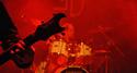 Chroniques et Photos de concerts