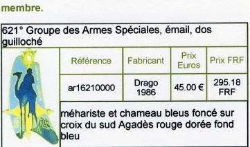 621éme GROUPE DES ARMES SPECIALES Sans_t18