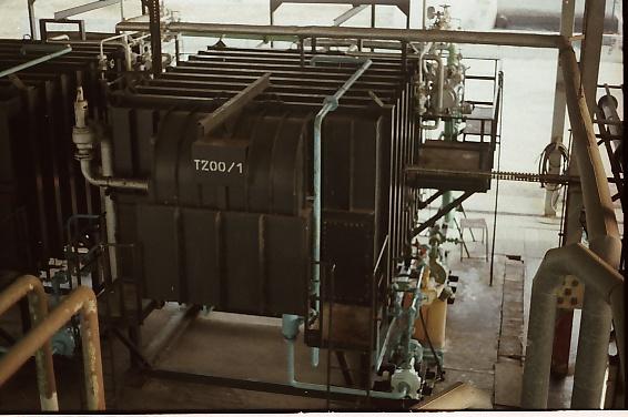 Production d'eau douce HAO Scan1041