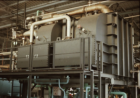 Production d'eau douce HAO Scan1042