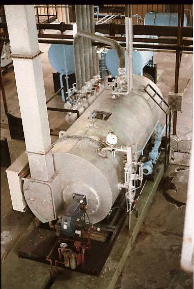 Production d'eau douce HAO Scan1043