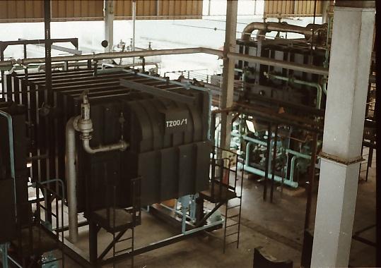 Production d'eau douce HAO Scan1044