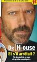 Actualité de la Série - Page 3 House110