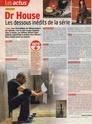 Actualité de la Série - Page 3 House111
