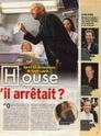 Actualité de la Série - Page 3 House310