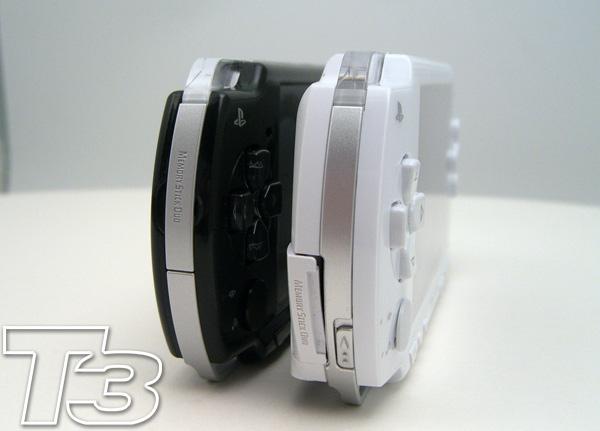 [Console]   PSP slim et PSP phone. 1010