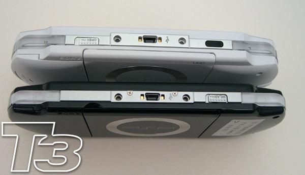 [Console]   PSP slim et PSP phone. 1410