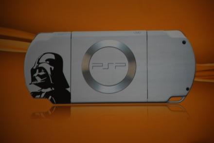 [Console]   PSP slim et PSP phone. Dsc_1012