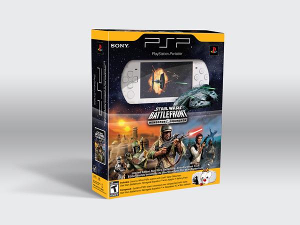 [Console]   PSP slim et PSP phone. Psp20s10