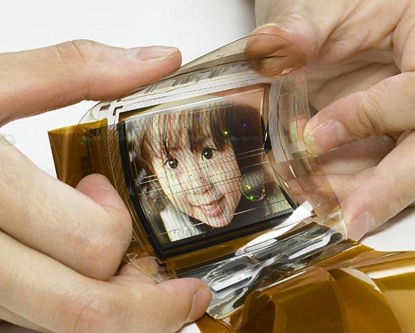 [Console]   PSP slim et PSP phone. Sony_f10