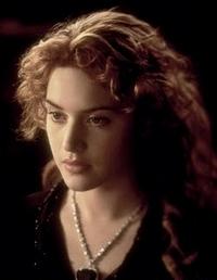 Quel personnage du film Titanic êtes-vous ? [test] - Page 2 Rose-d10