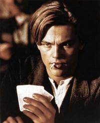 Quel personnage du film Titanic êtes-vous ? [test] Titani11
