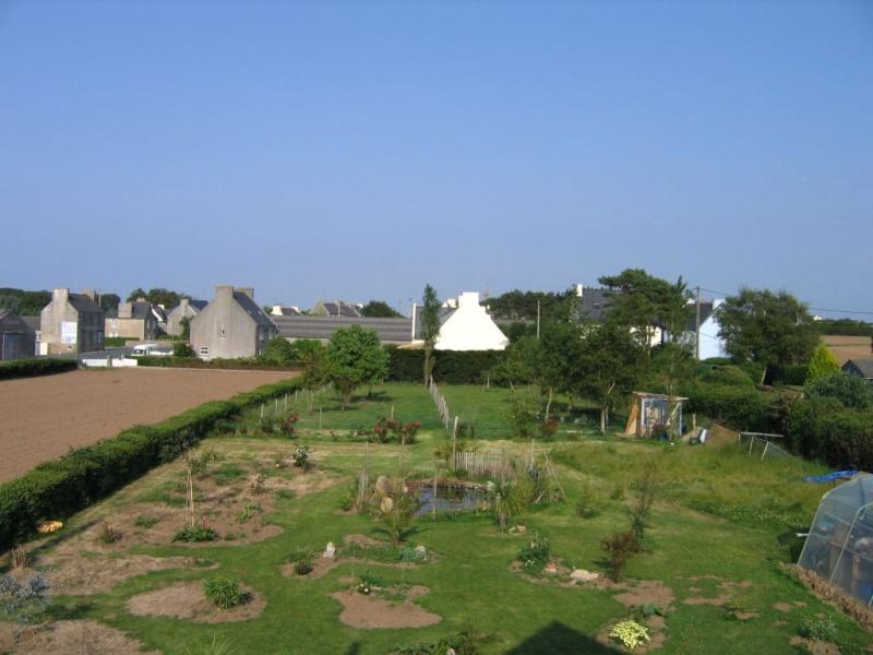 Un petit tour, dans mon jardin Jardin10