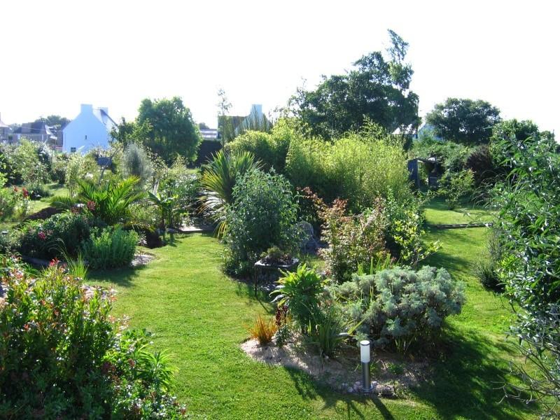 Un petit tour, dans mon jardin Juille10