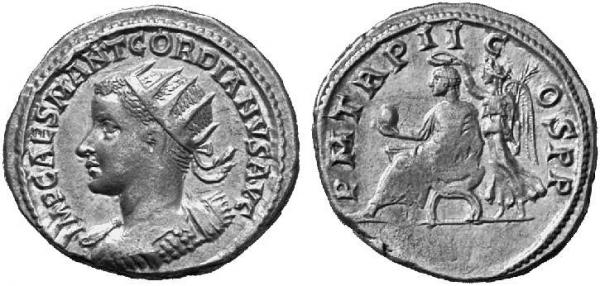 PAX avec une couronne/coiffe sur un anto de Gordien III ? - Page 2 Pmtrpi10