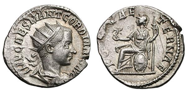 Gordian III. with OPIENS AVG Pomae_10