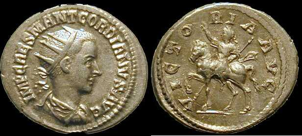 PAX avec une couronne/coiffe sur un anto de Gordien III ? - Page 2 Ric_0210