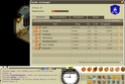 Screens [la suite] Aa_rul10
