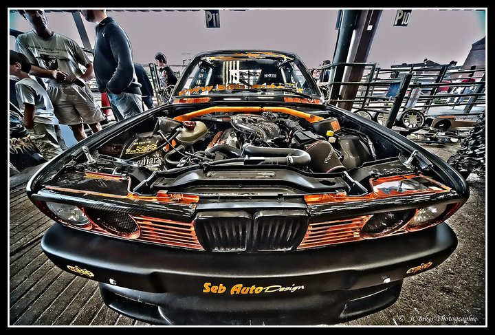 SEB AUTO ET SA BMW E30 DRIFFT - Page 8 24859810